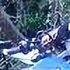 antygl's avatar
