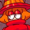 Antylad's avatar