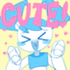 AntylaVX's avatar