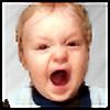 antyXhizors's avatar