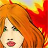 Anu-Shah's avatar