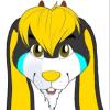 Anu72's avatar