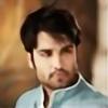 Anu93's avatar