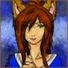 Anuacyl's avatar