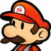 Anubeon's avatar