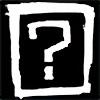 anubi09's avatar