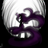 Anubic90's avatar