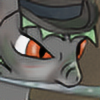 AnubicDarque's avatar
