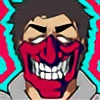 AnubinatorX's avatar