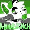 Anubinch's avatar