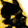 Anubins's avatar