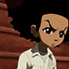 Anubis-005's avatar