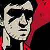 Anubis-007's avatar