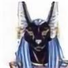 Anubis-13's avatar