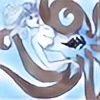 anubis-love's avatar