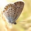 anubis-myr's avatar