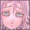 Anubis-san's avatar