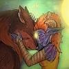 anubis-x's avatar