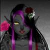 Anubis0Mellany0Yin's avatar