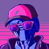 Anubis0one's avatar
