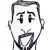 Anubis1000's avatar