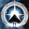 Anubis1056's avatar
