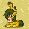 Anubis120's avatar