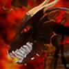 Anubis1744's avatar