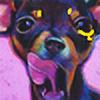 Anubis1990's avatar