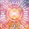 anubis2591's avatar