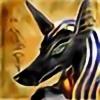 anubis72's avatar