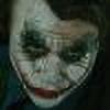 Anubis84's avatar