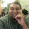 anubis909's avatar