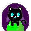 AnubisBVS's avatar