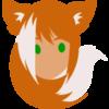 Anubisette's avatar