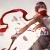 anubisgame's avatar