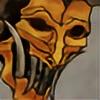 Anubish's avatar