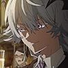 anubisH55513's avatar