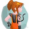 Anubisisbunagirl's avatar