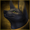 Anubislivess's avatar
