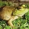 anubismark's avatar