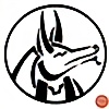 AnubisPriest-ca's avatar