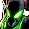 Anubix999's avatar