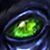 Anubuis's avatar