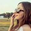 Anuchia's avatar