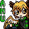 anucika's avatar