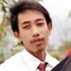 anudeep41's avatar