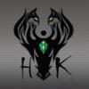 Anuden's avatar