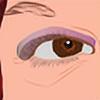 AnuDesignNow's avatar