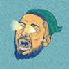 AnuharNamur's avatar